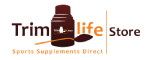 TrimLife® Store -Sports Supplement Direct
